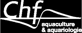 CHF Aquaculture